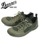 Danner d219104 ol