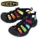 Keen 1018804