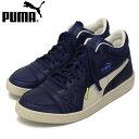 Puma 357768 03