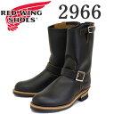 Redwing-2966