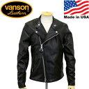 Vanson 21666t1 blk