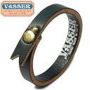 Vasser vsbg504 navy1