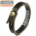 Vasser vsbg505 bk1