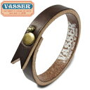 Vasser vsbg505 brw1