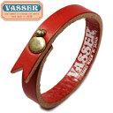 Vasser vsbg505 red1