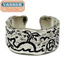Vasser vsrg815 sv1