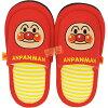儿童拖鞋 anpanman (14-16 厘米)