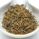 金駿眉(中国紅茶)30g