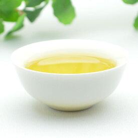 白磁の中国茶器・小品茗(茶杯・品茗杯)20ml(満水35ml)