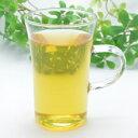 馬克杯 300ml(中国茶器・耐熱ガラス製マグカップ)
