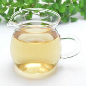 中国茶器・玻璃茶海250ml(満水360ml)(耐熱ガラスピッチャー ガラス茶器)