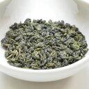 松蘿茶(中国緑茶)50g