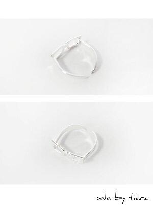 【メール便】シルバーリングサングラスめがねフリーサイズ指輪リングファッションリングアンティークヴィンテージイヤーカフス【大人カジュアルシンプル人気きれいめプチプラプレゼントメンズ】
