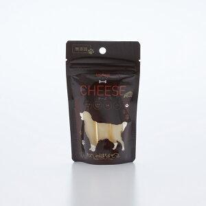 わんのはな チーズソーセージピッコロ 3本×5袋【犬用 おやつ チーズ】