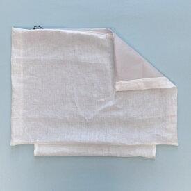 ルイスドッグ louisdog Peekaboo Couture/Tropea Cushion Cover(Petit)【小型犬 ベッド カドラー クッション 着せ替えカバー セレブ】