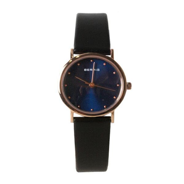 BERING ベーリング Classic TiCTAC別注モデル ペア 【国内正規品】 腕時計 レディース BER-13426-467 【送料無料】