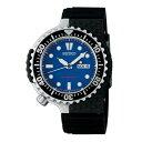 SEIKO PROSPEX セイコー プロスペックス Diver Scuba Giugiaro Design Limited Edition 【国内正規品】 腕時…