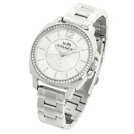 【期間限定】COACH コーチレディス 腕時計 レディス BOYFRIEND ボーイフレンド 時計 14502147