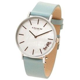 【期間限定】COACH コーチレディス 腕時計 レディス Perry ペリー 時計 14503271