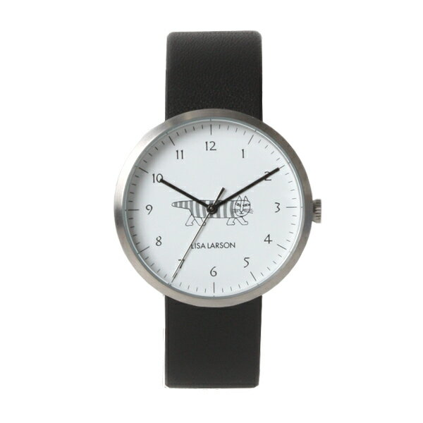 LISA LARSON リサラーソン WATCH COLLECTION 【国内正規品】 腕時計 LL105 【送料無料】【代引き手数料無料】