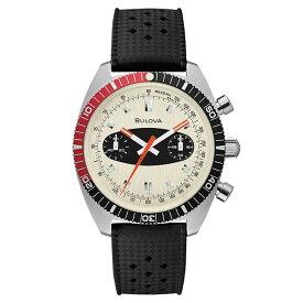 BLOVA ブローバ アーカイブシリーズ サーフボード 98A252 クォーツ 腕時計 メンズ