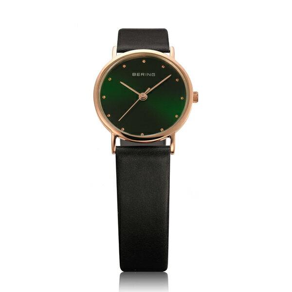 BERING ベーリング Classic 2017 X'mas Pair Collection 【国内正規品】 腕時計 レディース BER-13426-469 【送料無料】