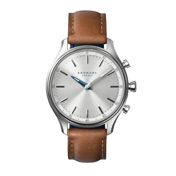 KRONABY クロナビー SEKEL セイケル 【国内正規品】 腕時計 A1000-1923 【送料無料】