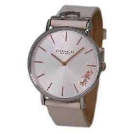 【期間限定】COACH コーチレディス 腕時計 レディス Perry ペリー 時計 14503117