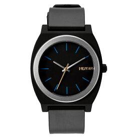 NIXON ニクソン Time Teller P タイム テラー 腕時計 【国内正規品】 A1191529 【送料無料】