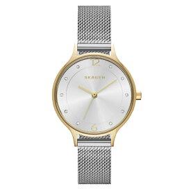 SKAGEN スカーゲン ANITA アニタ 腕時計 【国内正規品】 レディース SKW2340 【送料無料】