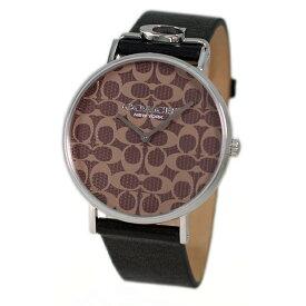 【期間限定】COACH コーチレディス 腕時計 レディス Perry ペリー 時計 14503123