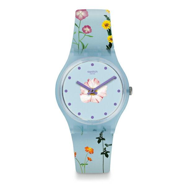 SWATCH スウォッチ Gent ジェント PISTILLO ピスティロ 【国内正規品】 腕時計 GS152 【送料無料】【代引き手数料無料】