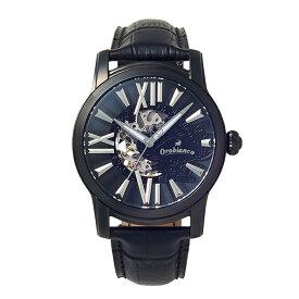 【数量限定】オロビアンコ Orobianco 腕時計 メンズ ORAKLASSICA オラクラシカ 自動巻 オンラインストア限定 OR0011-TC6