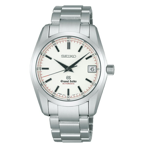 Grand Seiko グランドセイコー メカニカル 腕時計 メンズ SBGR071 【送料無料】【代引き手数料無料】