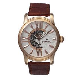 Orobianco オロビアンコ ORAKLASSICA オラクラシカ 腕時計 OR0011-9