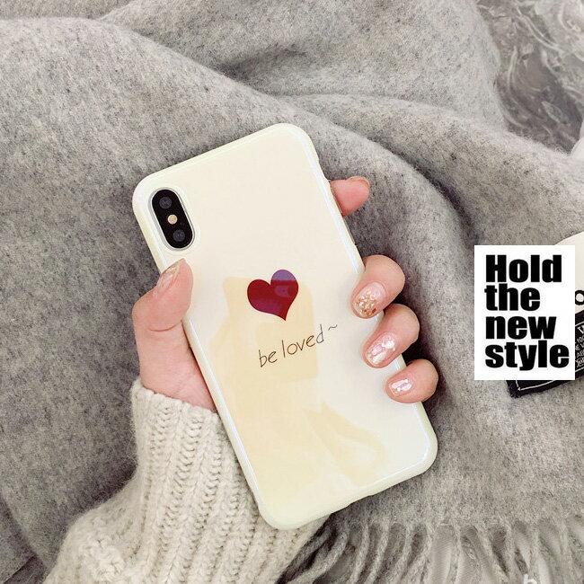 オーロラ加工iphoneXs Max XsMax XR Xs iphonex iphone xs max xr xs xsmax x 8 8plus 7 7plus iphone6 iphone6s iphone6plus iphone6splus 海外 ハート スマホケース iphone plus 可愛い かわいい おしゃれ 韓国 ソフト おもしろ ケース カバー アイフォン