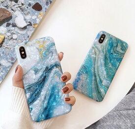95a6b95087 iphoneXs Max XsMax XR Xs iphonex iphone xs max xr xs xsmax x 8 8plus 7