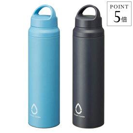 タイガー 水筒 ステンレスボトル MCZ-A080 800ml サハラマグ SAHARA 軽量 清潔 保温 保冷 直飲み スポーツ トレーニング