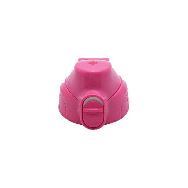 タイガー ステンレスボトルMMN・MBO型用キャップユニット (ピンク) 商品部品