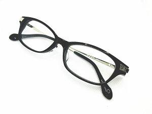 杉本圭 KS-86 c.1 定価41,800円 正規 日本製 鯖江 手作り 極厚 眼鏡 メガネ フレーム メンズ レディース スクエア ビジネス 黒  hand made