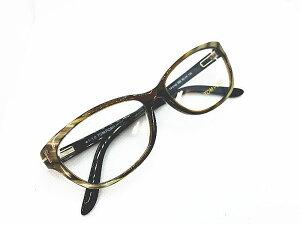 TOM FORD(トムフォード) TF5142 050 正規品 定価46,200円 眼鏡 メガネ フレーム メンズ レディース ブラウングラデーション アイウェア 小さめ 小顔 1大人しい