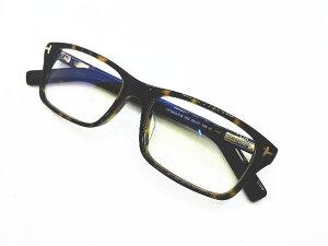TOM FORD(トムフォード) TF5663-F-B 052 正規品 定価52,800円 ブルーライトカット 眼鏡 メガネ フレーム メンズ レディース ギフト べっ甲色 デミブラウン スクエア ウエリントン 伊