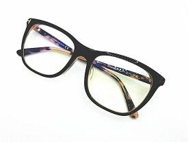 TOM FORD トムフォード TF5672--B 005 正規品 定価47,300円 ブルーライト 眼鏡 メガネ フレーム メンズ レディース ギフト 黒 ブラック ウェリントン スクエア  ダテメガネ