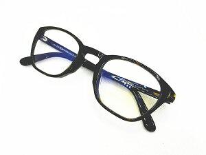 TOM FORD(トムフォード) TF5591-D-B 052 正規品 新作 定価52030円 ブルーライトカット 眼鏡 メンズ レディース ギフト べっ甲色 ブラウン 高級メガネ 本物