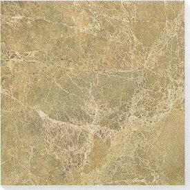 大理石 イタリアンブラウン 磨き 300角(30センチ) 規格サイズ 300x300x10 一枚からの販売・単価 床・壁・リビング・玄関 クールマット・のし台としても マーブル