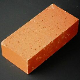 敷レンガ 210x100x60 普通の煉瓦 赤(レッド) ガーデニング お庭のリフォーム・花壇・道作成・に 床用 敷きレンガ