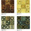 モザイクタイル デザイン 磁器質 インディア シート販売。50角・モロッコ風・モロッカンインテリア アンティーク …