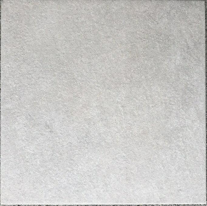 タイル 磁器 外床 300角 グレー色系 内装用・外装用 ベランダ用、敷石に。土間・ポーチ・テラス・リビング・駐車場等の床や、浴室・お風呂の壁などにお勧めのタイルです。修繕・補修や雑草除けにもOK。庭の除草用にも、お値打ちです