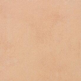 セラレート 激安 300角 磁器タイル 床・壁用 茶系 テラコッタ。土間・玄関ポーチ・ガーデニングの雑草除け用、敷石としてもOK ベランダ・テラス・リビング等の床・壁、和洋の建材としてお勧めです。