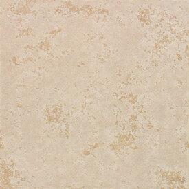 セラレート タイル 外床・内床 壁用 300角 ベージュ・茶系 磁器 玄関・ベランダ・敷石に。土間・ポーチ・テラス・リビング等の床や、浴室・お風呂の壁などにお勧めのタイルです。修繕・補修や雑草除けにもOK。和風・洋風の壁・床建材として、お値打ちです